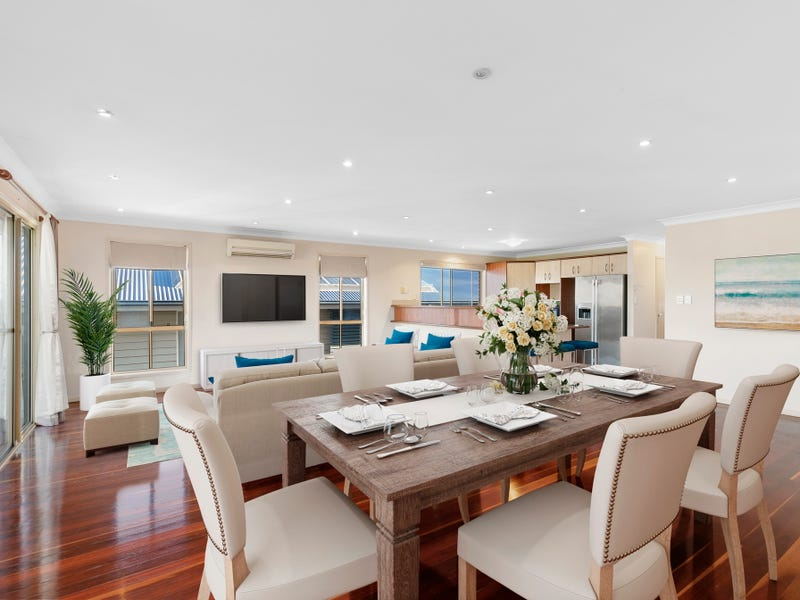 3 Kamarin St, Manly West, Qld 4179