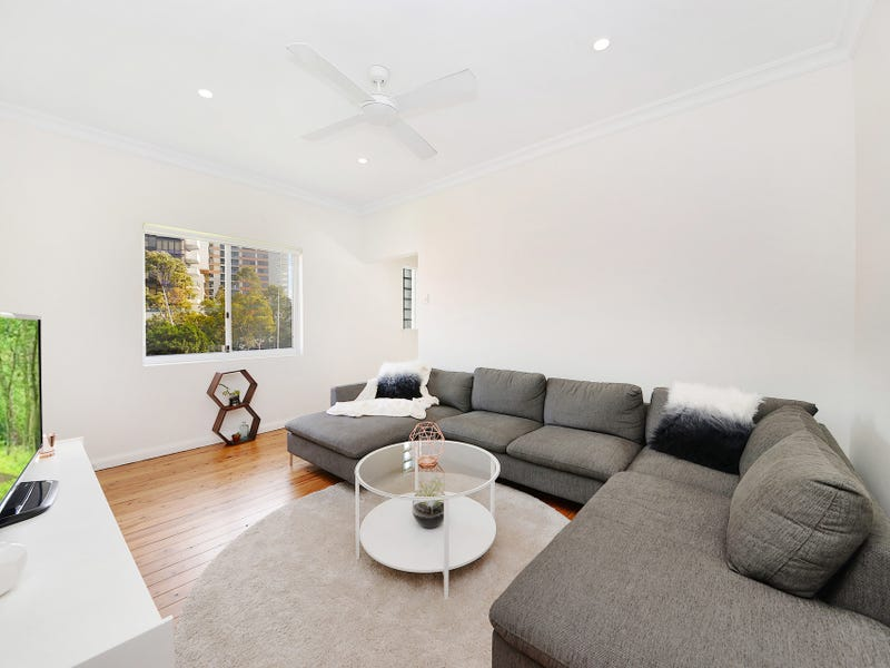 4/1 Todman Avenue, Kensington, NSW 2033