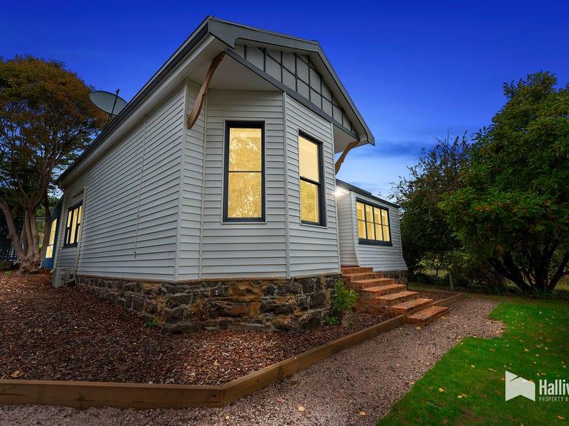 77 Winspears Road, East Devonport, Tas 7310