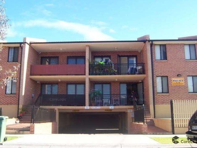 9/8 Victoria Road, Granville, NSW 2142