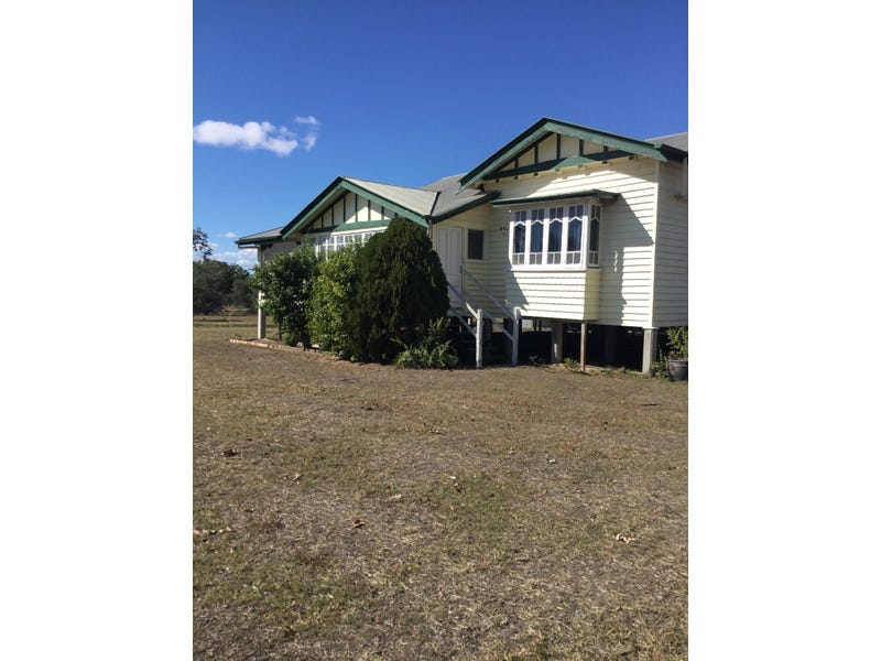 62 Qually Road, Lockyer Waters, Qld 4311