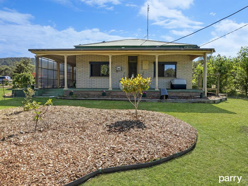 2304 East Tamar Highway, Mount Direction, Tas 7252