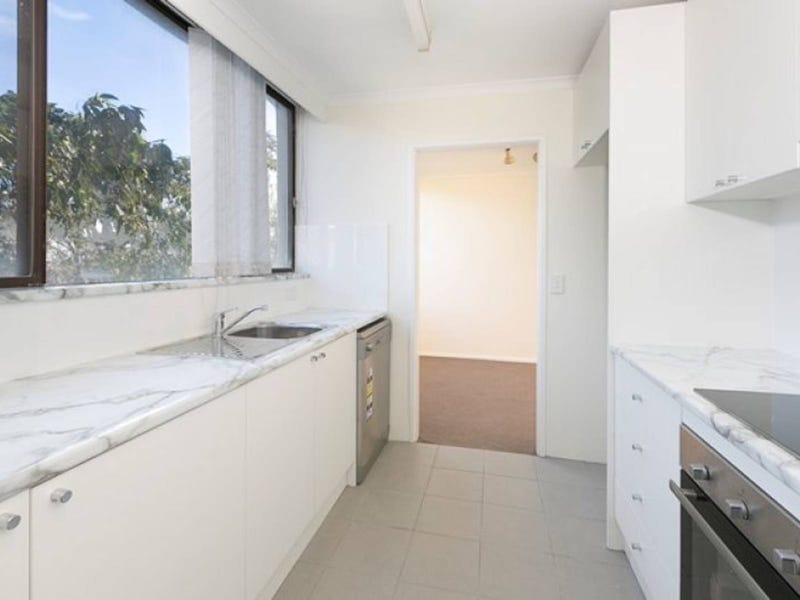 10/10-16 Llandaff Street, Bondi Junction, NSW 2022
