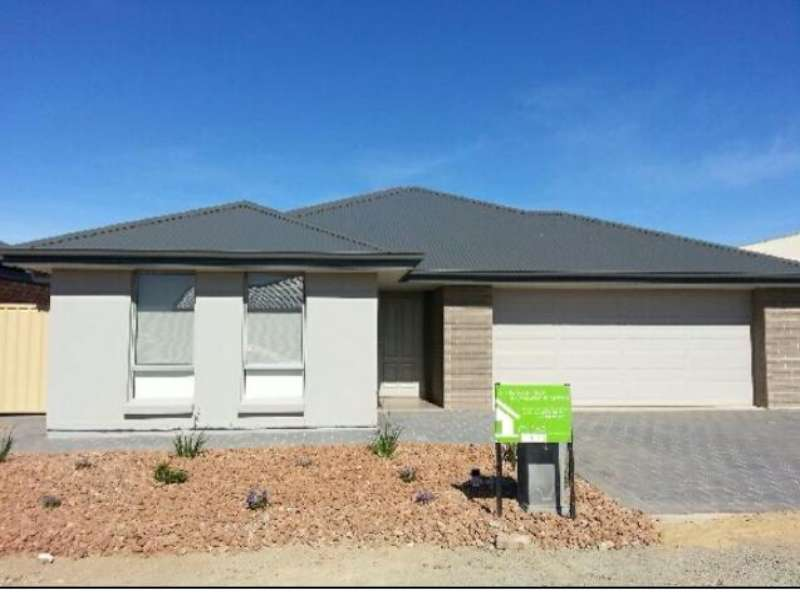 8 Nova Defense Drive, Seaford Meadows, SA 5169