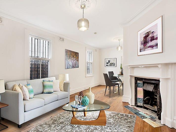 96 Newland Street Street, Bondi Junction, NSW 2022