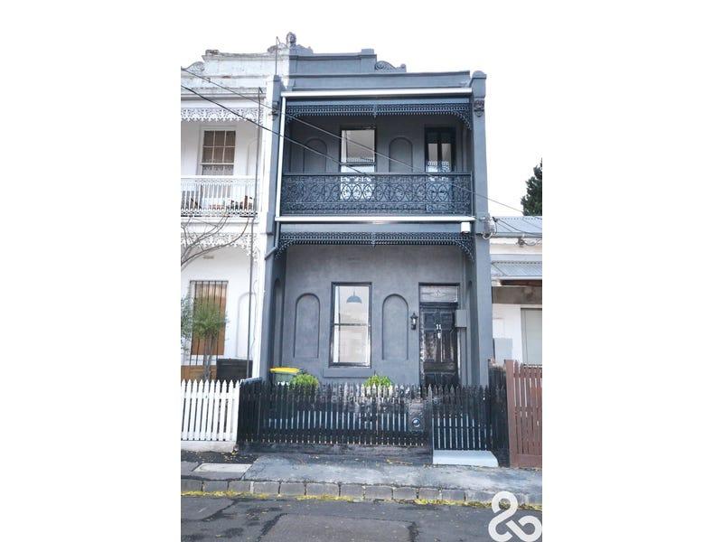 11 Queen Street, Fitzroy North, Vic 3068