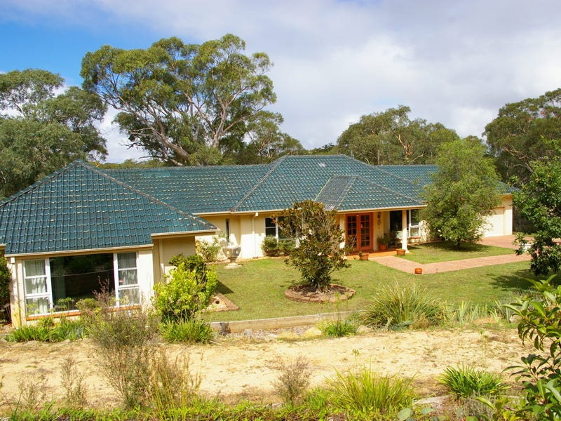 # 7 Carribee Close, Berrima, NSW 2577