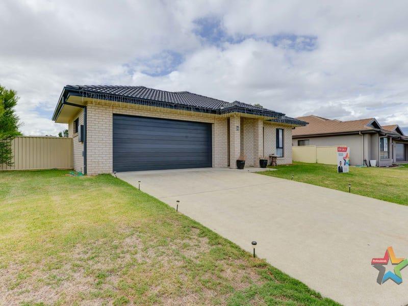 19 Kalinda Place, Tamworth, NSW 2340