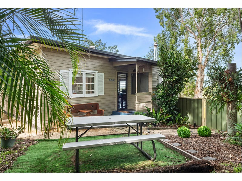 1098 Dunoon Road, Modanville, NSW 2480