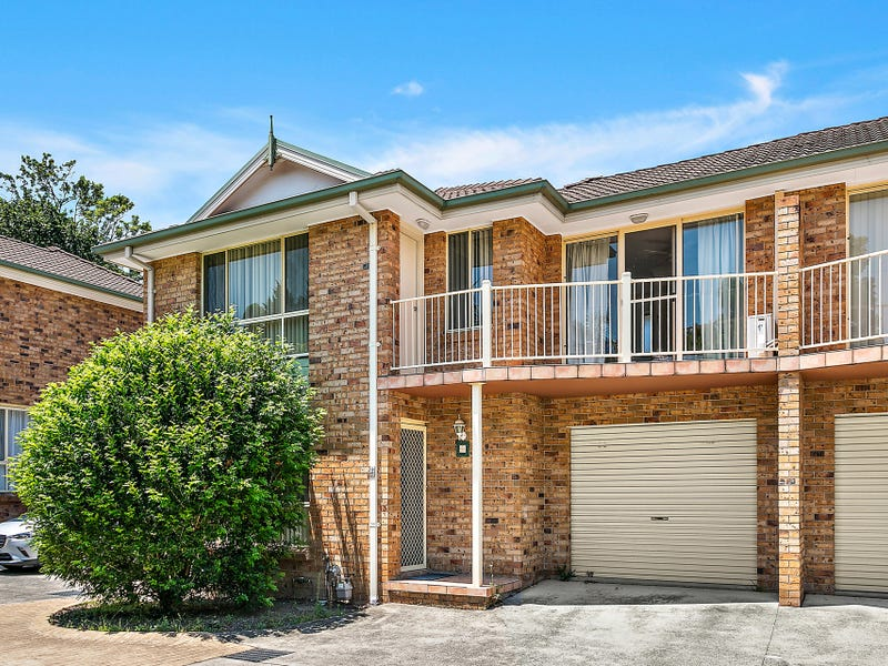 2/88-92 Campbell Street, Woonona, NSW 2517