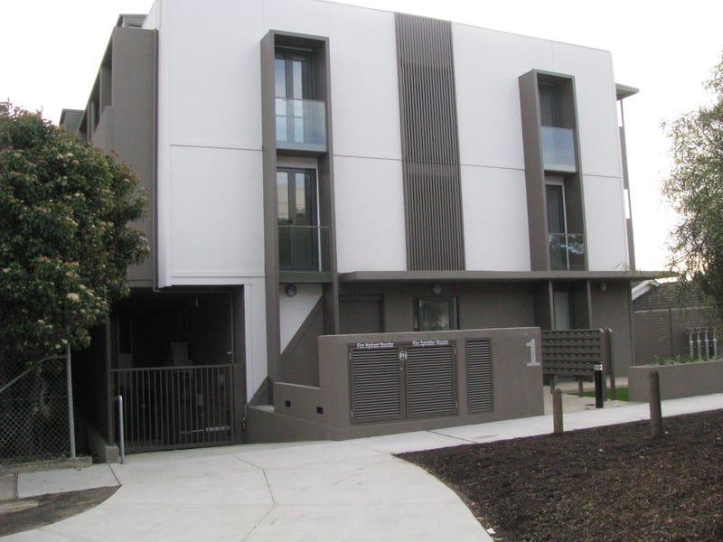 12b56ca766 309 1 Wellington Road Box Hill Vic 3128 - Apartment for Rent ...
