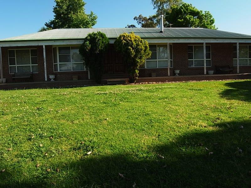 47 Main Street, Parkville, NSW 2337