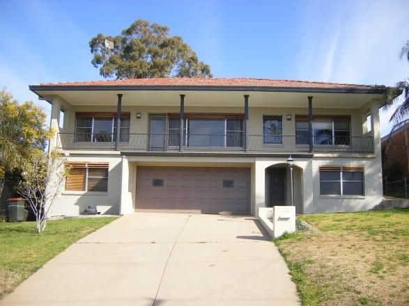 78 Croydon Avenue, Hillvue, NSW 2340