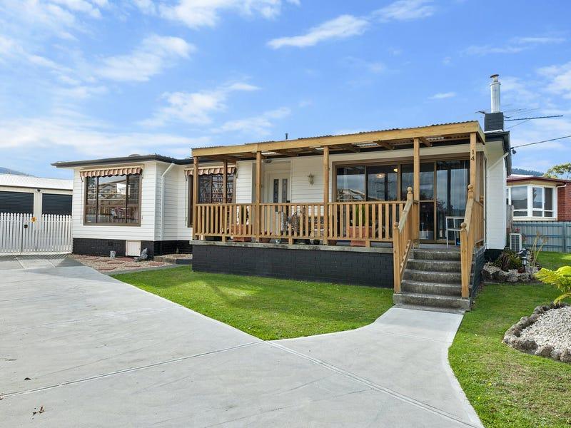 14 Fairfax Terrace, New Norfolk, Tas 7140