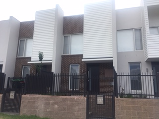 227 Jamboree Avenue, Leppington, NSW 2179