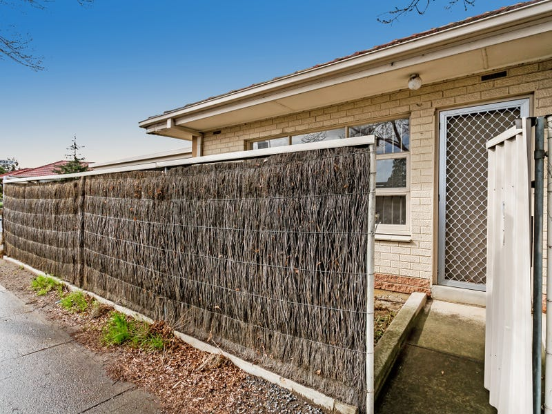 1/520 Lower North East Road, Campbelltown, SA 5074