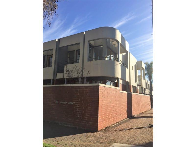 9/25 Osmond Terrace, Norwood, SA 5067