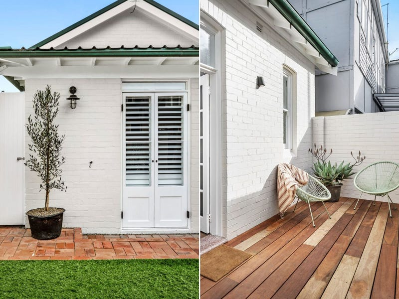 5 Lawson Place, Manly, NSW 2095