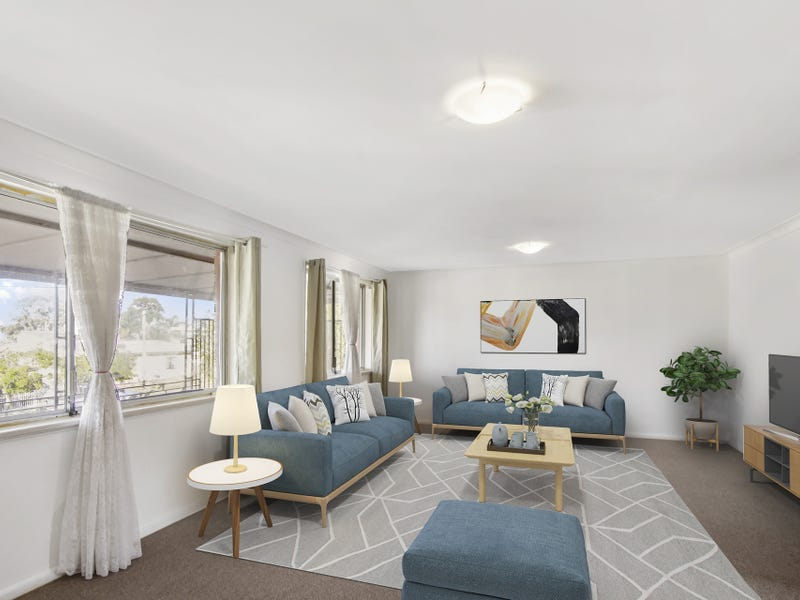 17 Coorabin Street, Gorokan, NSW 2263