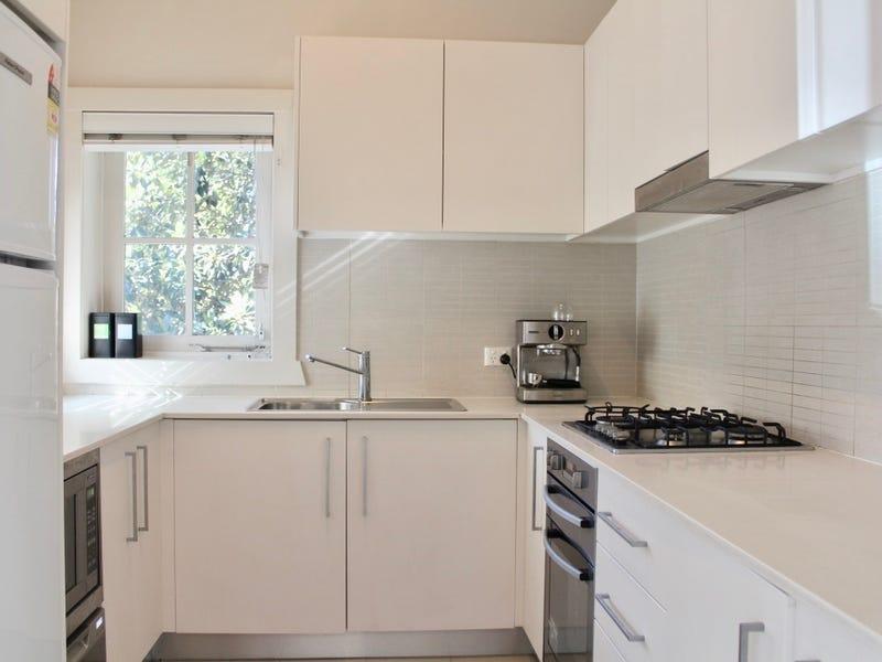 22/27 Lavender Street, Lavender Bay, NSW 2060