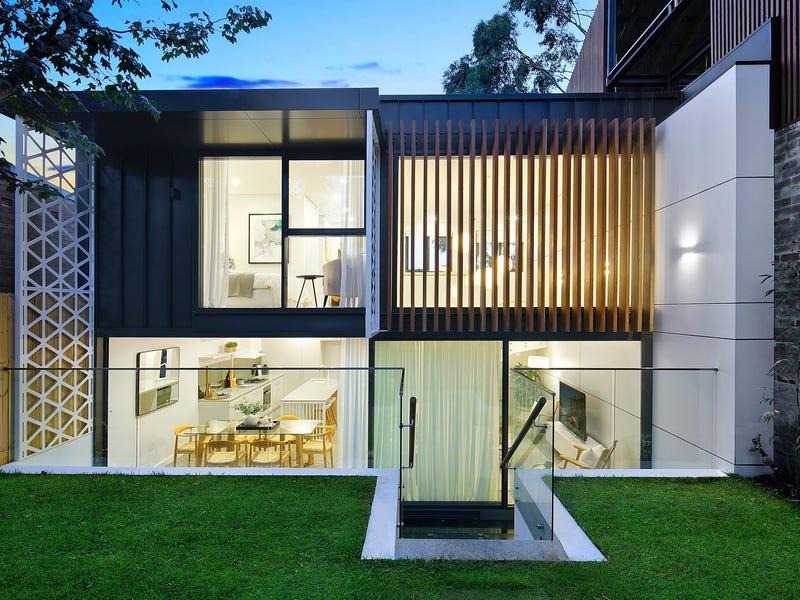 41 Beattie Street, Balmain, NSW 2041