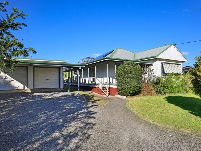 64 Goldenhill Ave, Shoalhaven Heads, NSW 2535