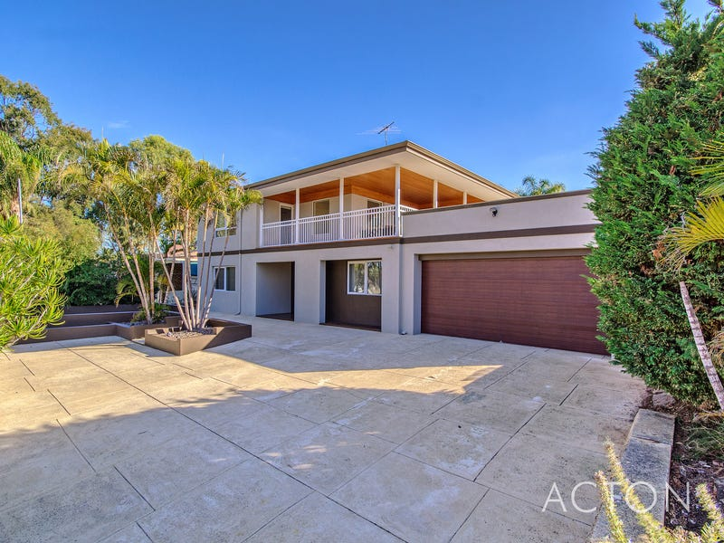 70 Mclarty Road, Halls Head, WA 6210