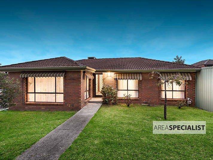 4/42 Marna Court, Noble Park, Vic 3174