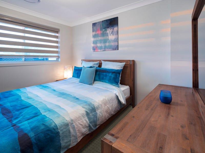 Lot 4247 Proposed Road (Jordan Springs), Jordan Springs, NSW 2747