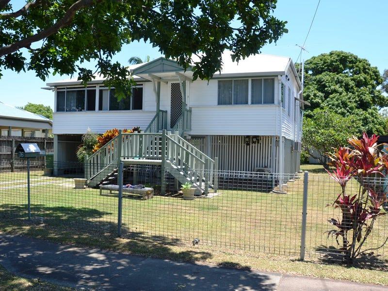 76 Wellington Street, Mackay, Qld 4740