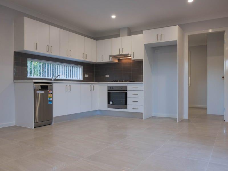 630A Warringah Road, Forestville, NSW 2087