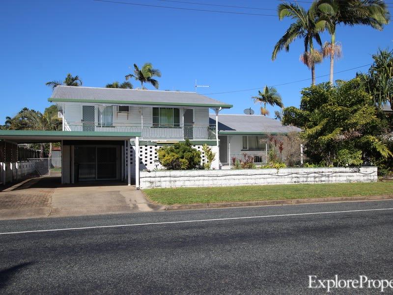 23 Zammit Street, North Mackay, Qld 4740