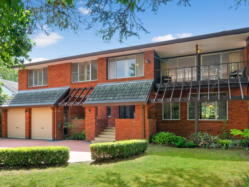 10 Warrabri Place, West Pymble, NSW 2073