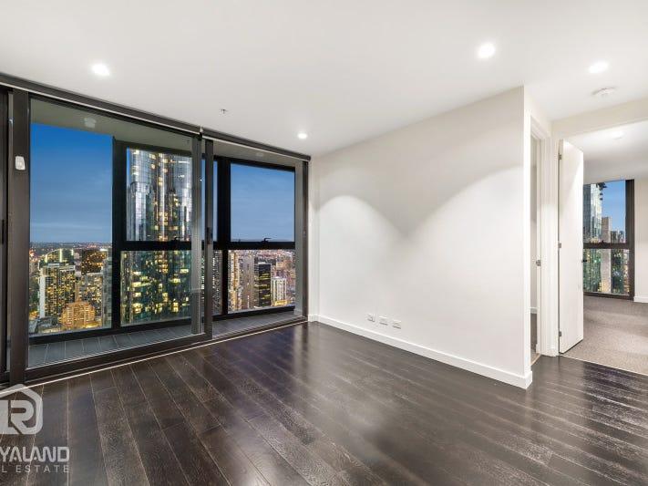 5111/135 A'beckett Street, Melbourne, Vic 3000
