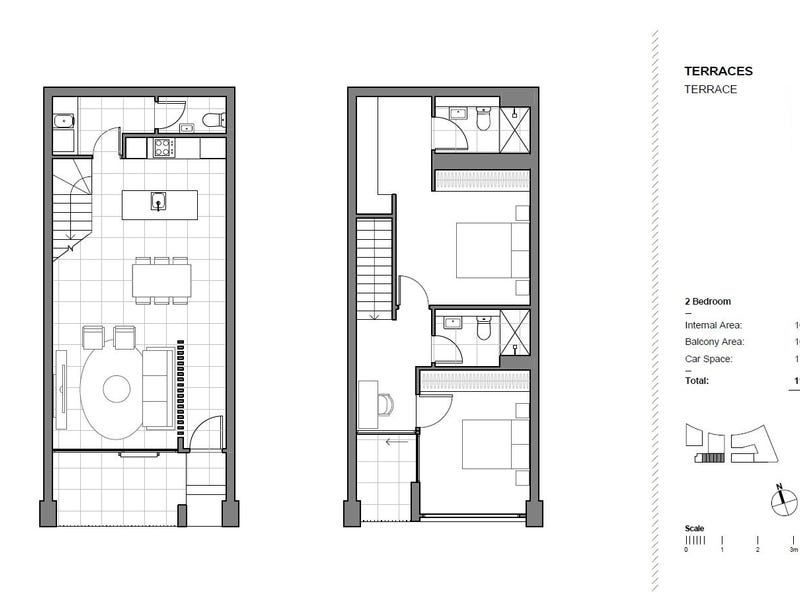 26 Wentworth Street, Glebe, NSW 2037 - floorplan