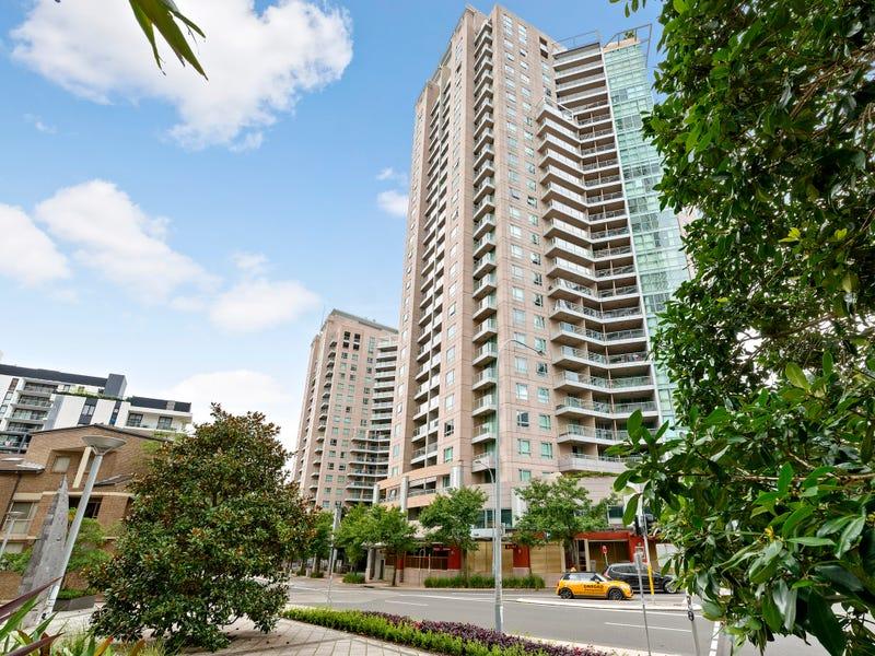 221/2B Help Street, Chatswood, NSW 2067