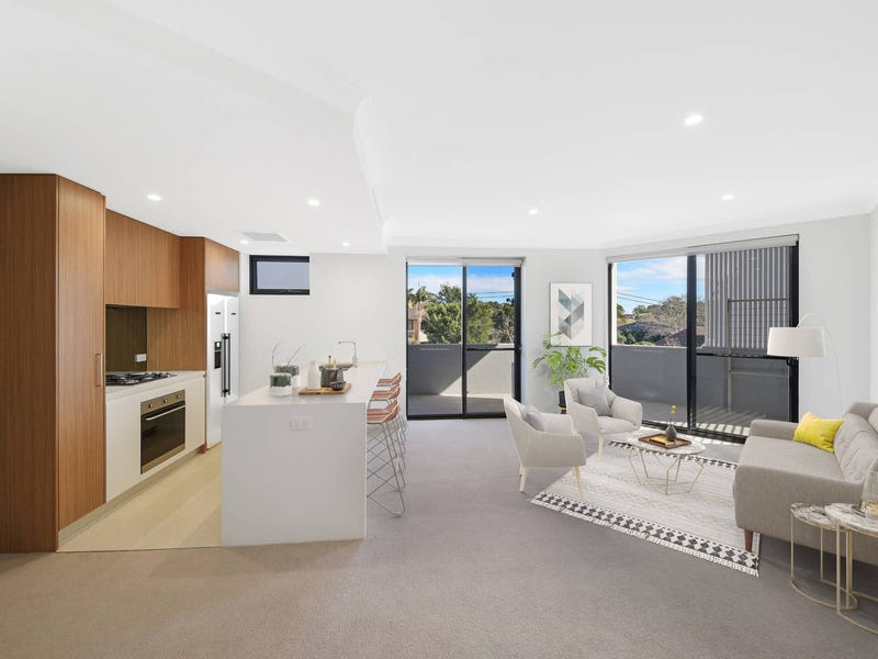 13/319-323 Peats Ferry Road, Asquith