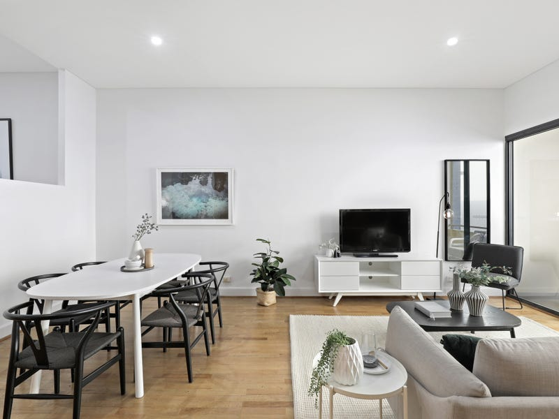 18/37-43 Bay Street, Glebe, NSW 2037
