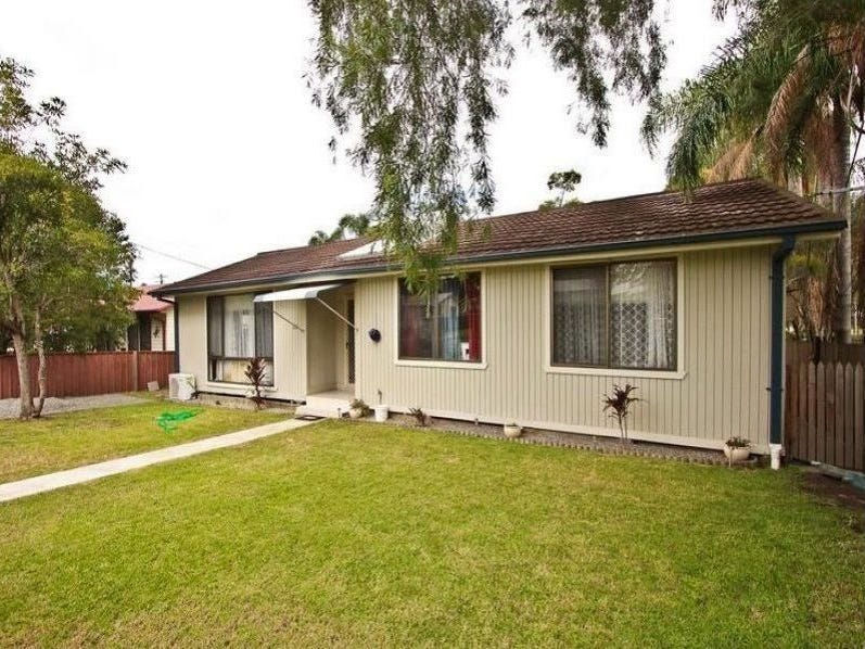 50 Primrose Street, Booragul, NSW 2284