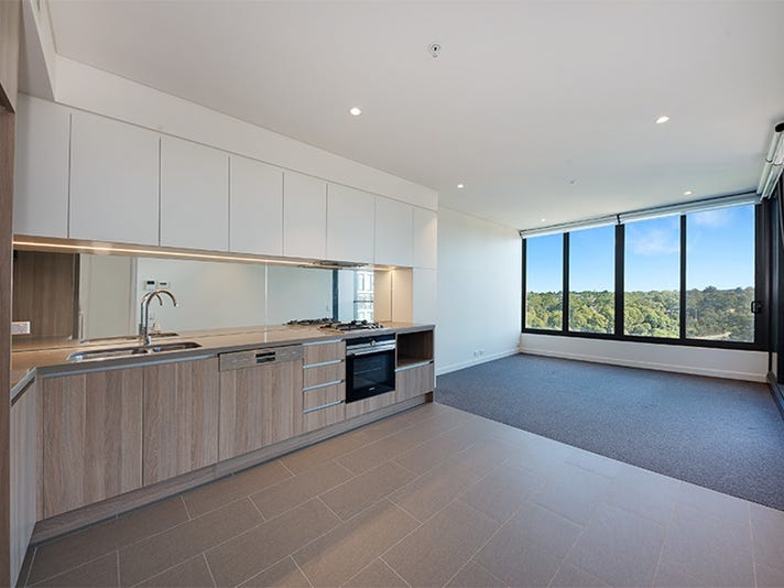 701 5 Network Place North Ryde Nsw 2113