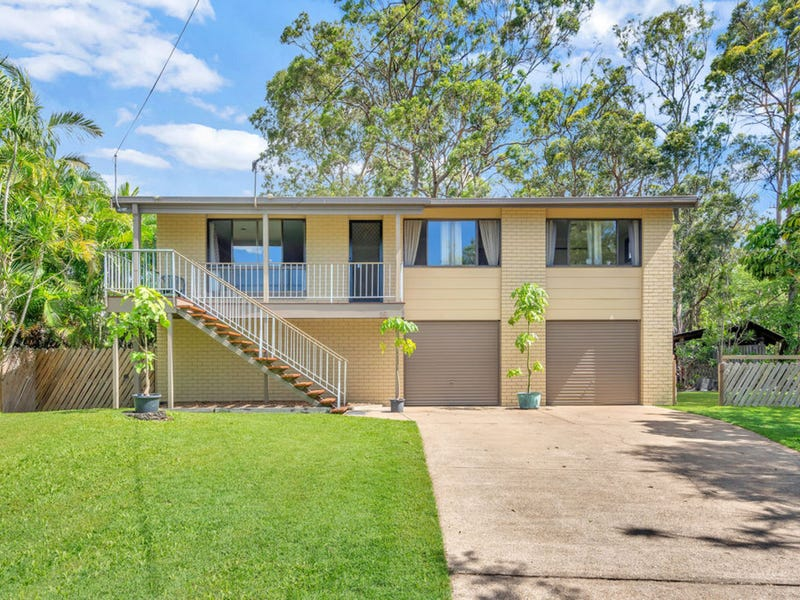18 The Locale, Nerang, Qld 4211