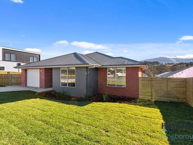 3 Guthrie Street, Kingston, Tas 7050