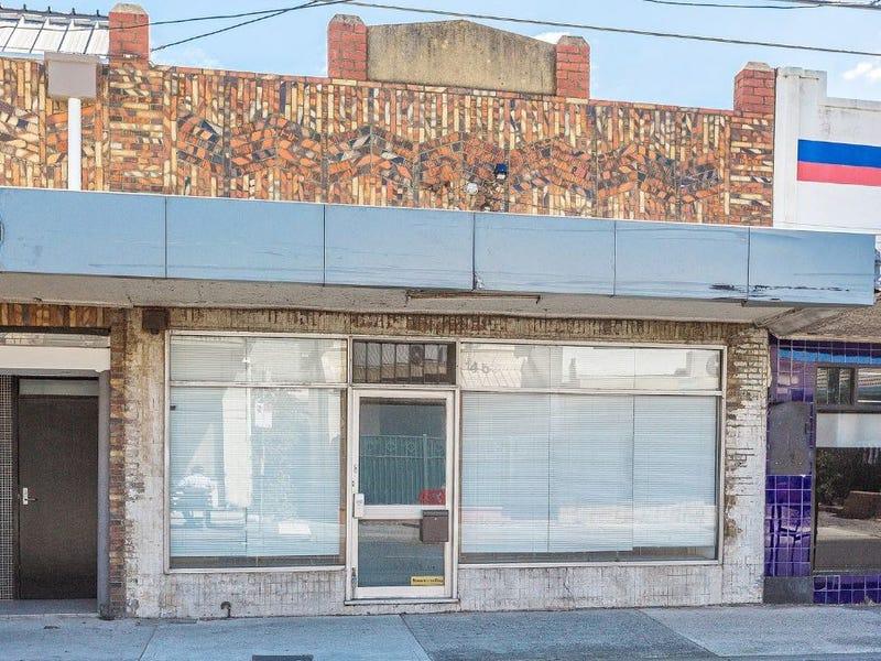 453 Albion Street, Brunswick West, Vic 3055