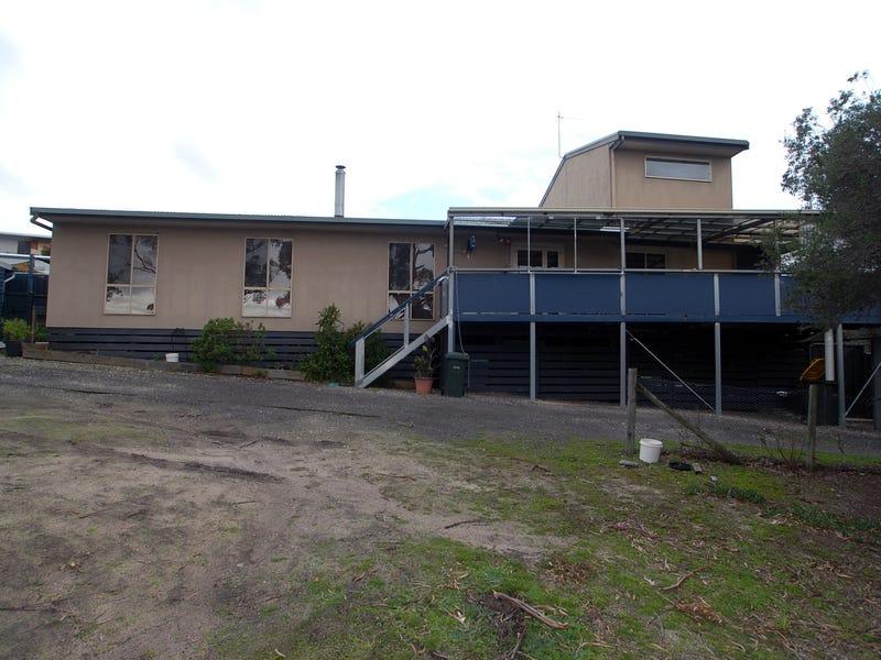 68 Goodlett Avenue, Loch Sport, Vic 3851