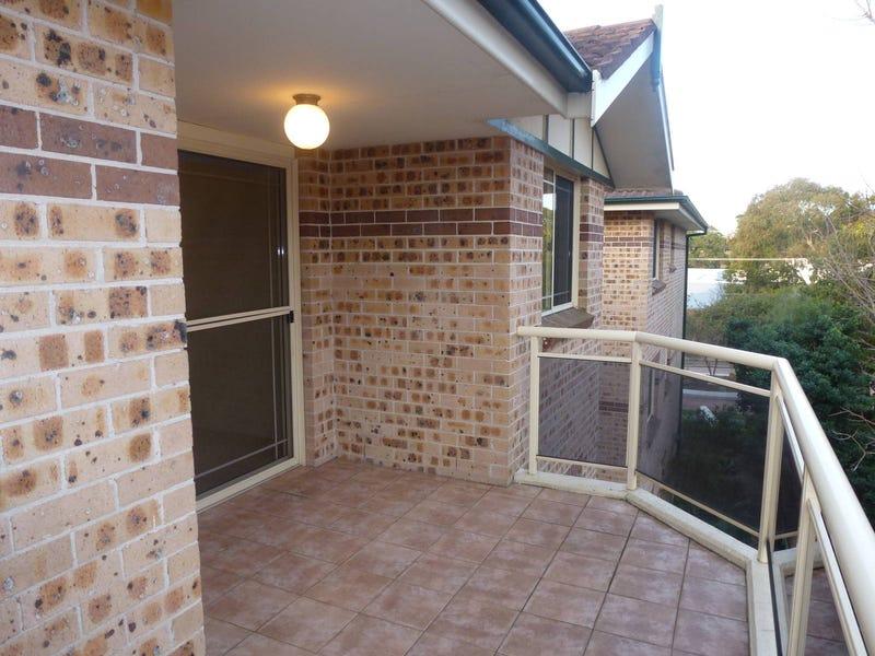 12/7-9 High Street, Caringbah, NSW 2229