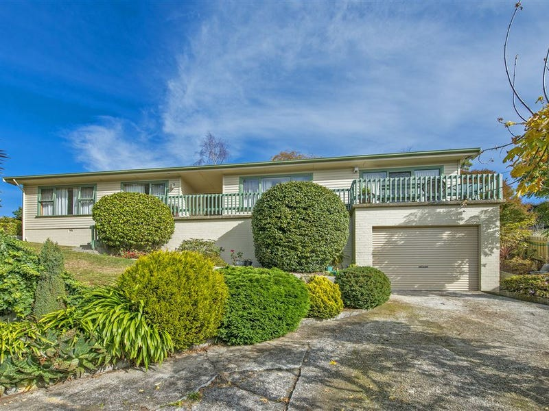 12 Cherry Street North, Burnie, Tas 7320