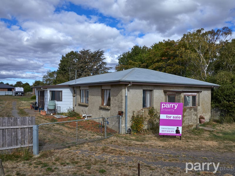 23 Norfolk Street, Perth, Tas 7300
