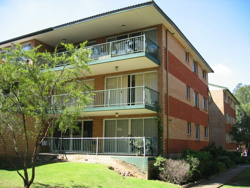 11/42 Conway Road, Bankstown, NSW 2200