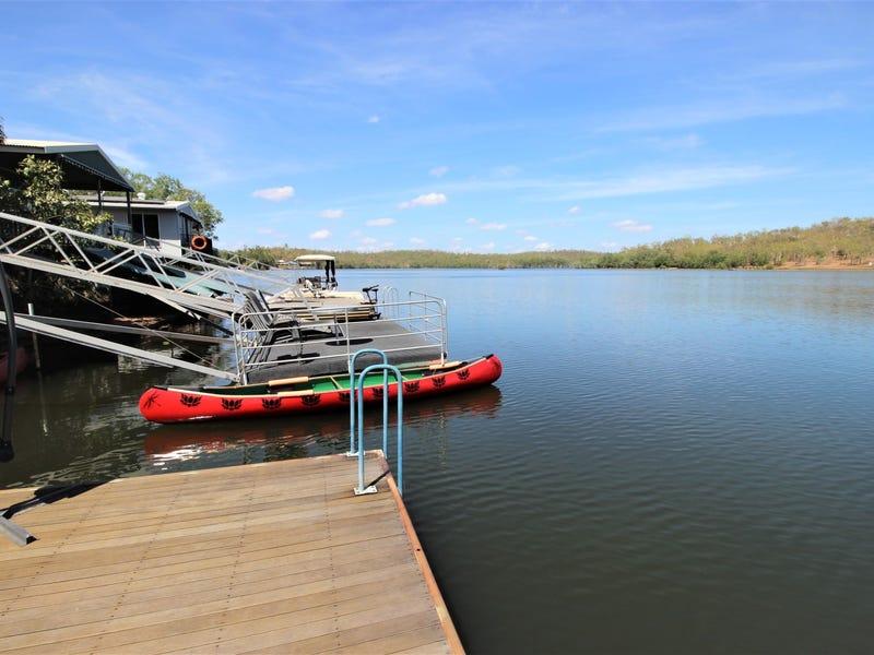 49 Chinner Road, Lake Bennett, NT 0822