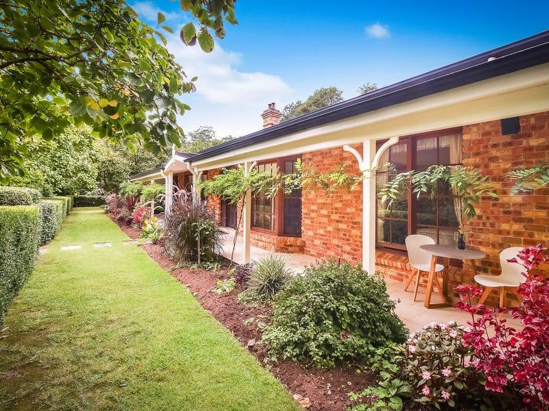 110 Coachwood Road, Matcham, NSW 2250